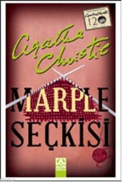 Marple Seçkisi