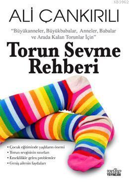 Torun Sevme Rehberi