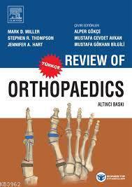 Miller Ortopedi