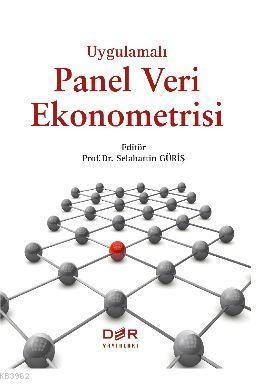 Uygulamalı Panel Veri Ekonometrisi