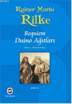 Requiem / Duino Ağıtları