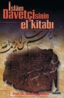 İslam Davetçisinin El Kitabı