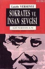 Sokrates ve İnsan Sevgisi