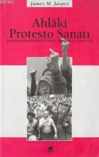 Ahlaki Protesto Sanatı