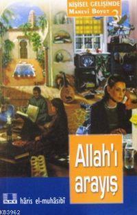 Allah'ı Arayış