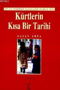 Kürtlerin Kısa Bir Tarihi