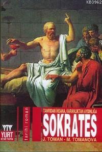 Sokrates; Tanrıdan İnsana, Karanlıktan Aydınlığa