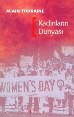Kadınların Dünyası