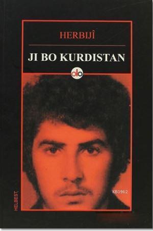 Ji Bo Kurdistan