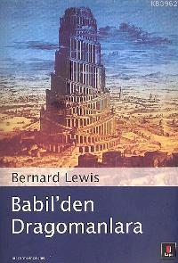 Babil'den Dragomanlara