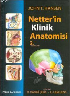 Netterin Klinik Anatomisi