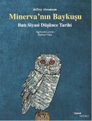 Minerva'nın Baykuşu; Batı Siyasi Düşünce Tarihi