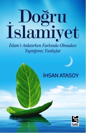 Doğru İslamiyet