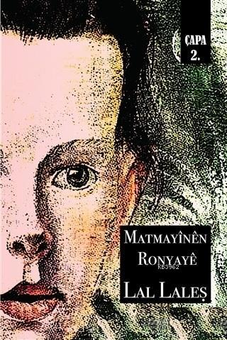 Matmayinen Ronyaye