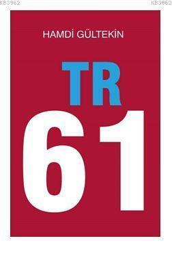TR 61