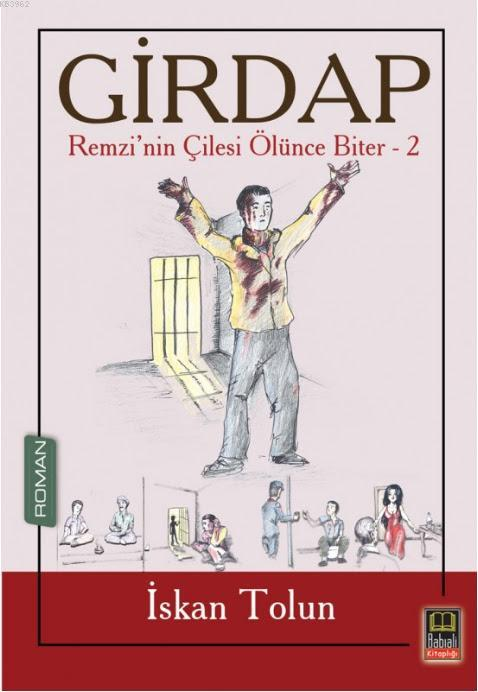 Remzi'nin Çilesi Ölünce Biter 2 - Girdap