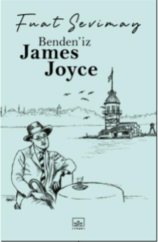 Benden'iz James Joyce