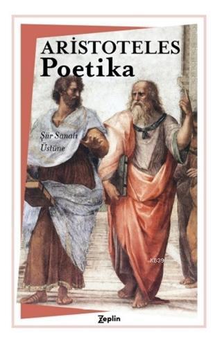 Poetika; Şiir Sanatı Üstüne