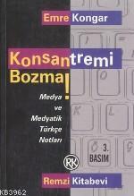 Konsatremi Bozma
