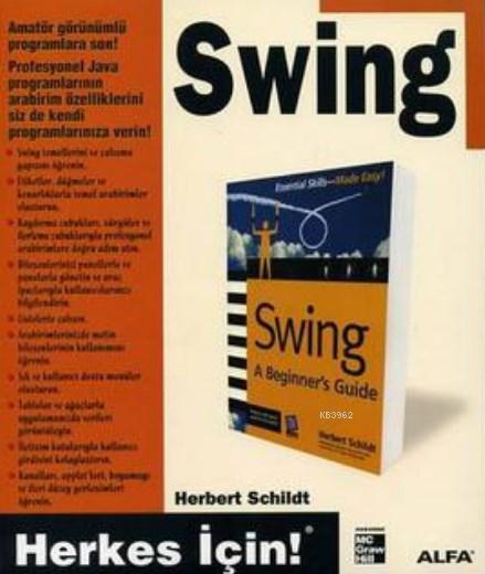 Herkes İçin! Swing