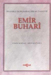 Emir Buhari
