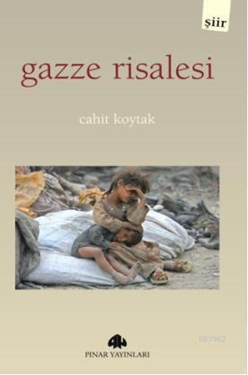 Gazze Risalesi
