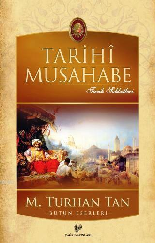 Tarihî Musahabe
