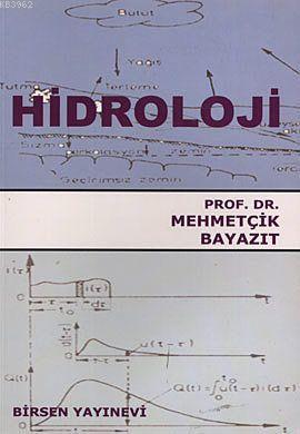 Hidroloji