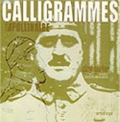 Çizgi Şiirler; Calligrammes