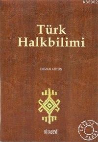 Türk Halkbilim