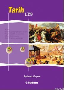 LYS Tarih