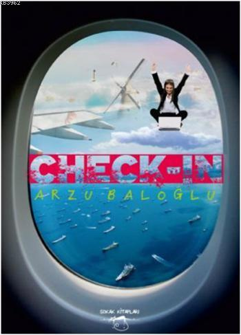 Check-İn