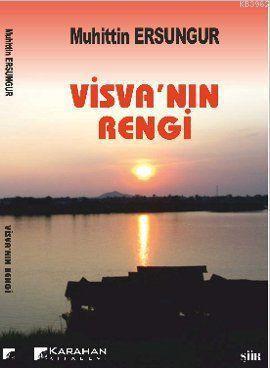 Visva'nın Rengi