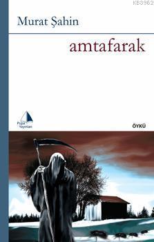 Amtafarak