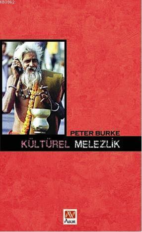 Kültürel Melezlik
