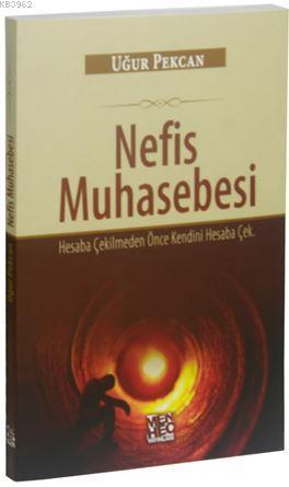 Nefis Muhasebesi; Hesaba çekilmeden önce kendinizi hesaba çek