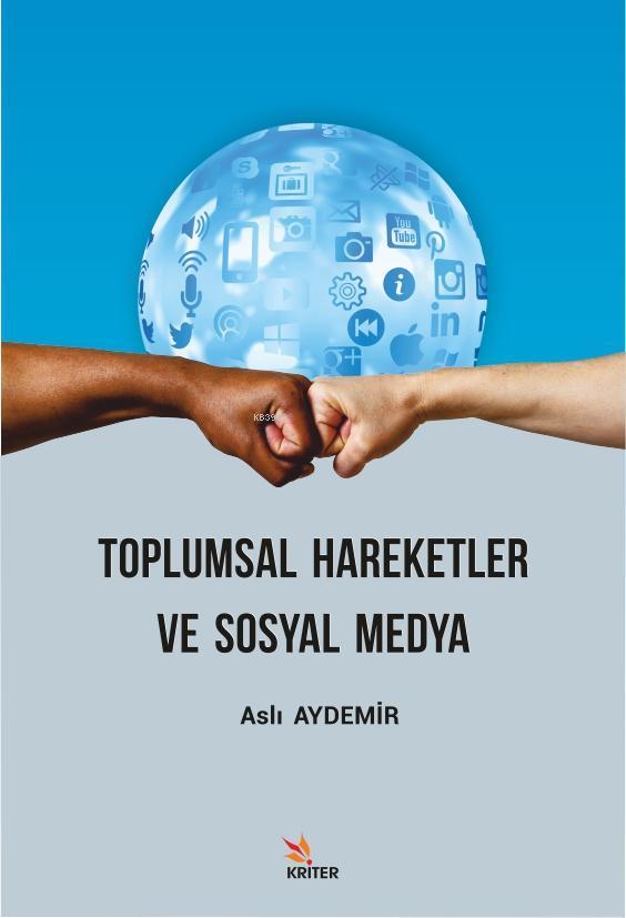 Toplumsal Hareketler ve Sosyal Medya