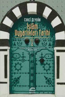 İslam Uygarlıkları Tarihi 2