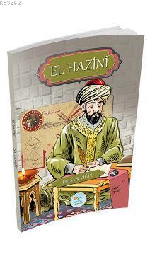 El Hazini