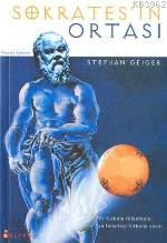 Sokratesin Ortası