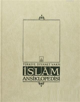 İslam Ansiklopedisi Cilt: 8 Cilve Darünnedve