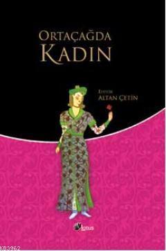 Ortaçağ'da Kadın