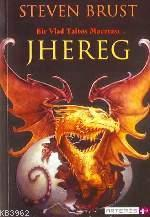 Jhereg; Bir Vlad Taltos Macerası