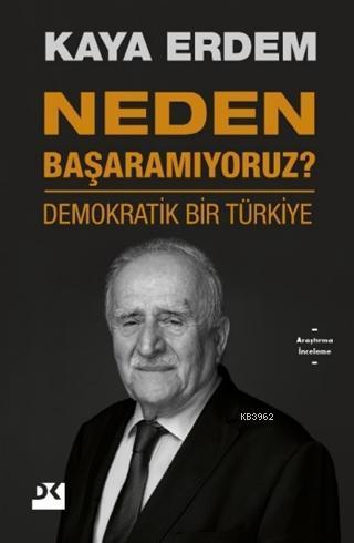 Demokratik Bir Türkiye