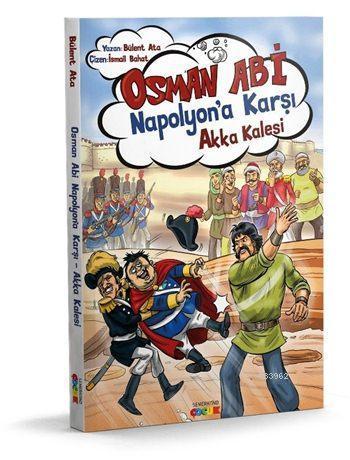 Osman Abi Napolyon'a Karşı