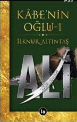 Kabenin Oğlu Ali - 1
