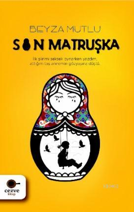 Son Matruşka
