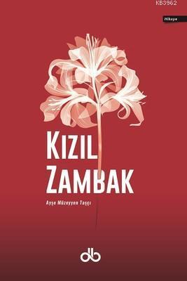Kızıl Zambak