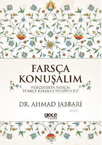 Farsça Konuşalım