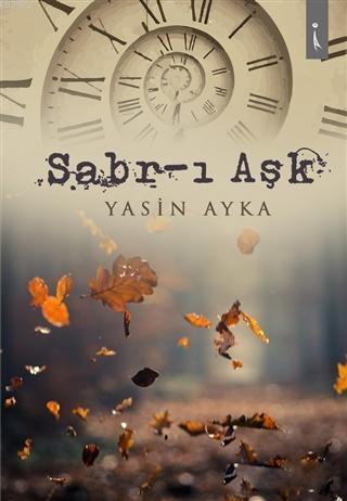 Sabr-ı Aşk